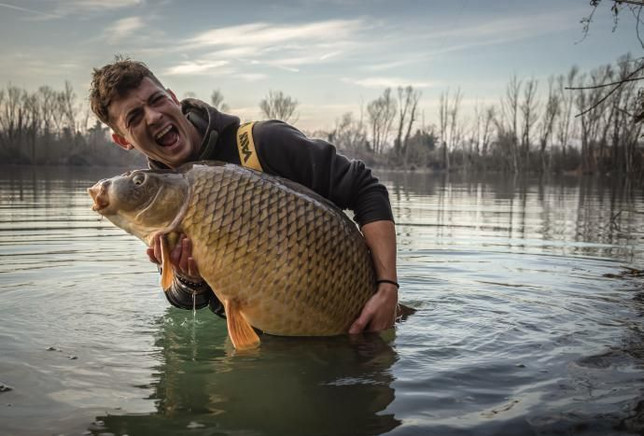 21kg common