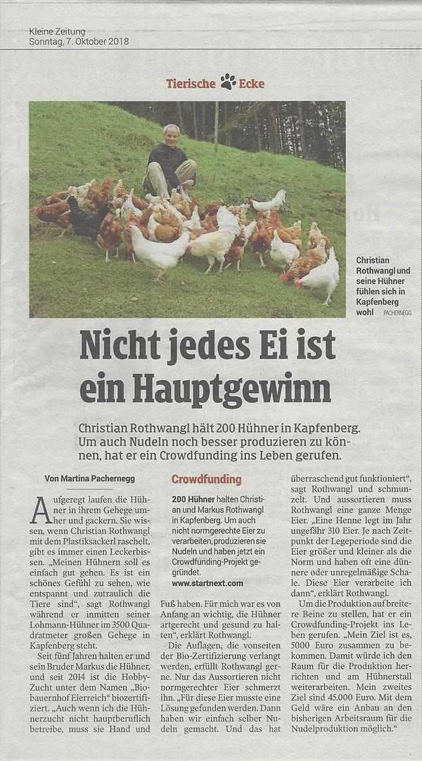 Kleine Zeitung 7. OktoberScan.jpg