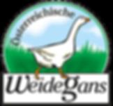 Logo Weidegans.png