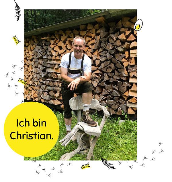 Christian_Portrait_Zeichenfläche_1.jpg