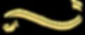 Pasta_Linguine-04.png