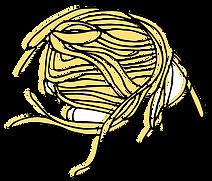 Pasta_Spaghetti2-06.png