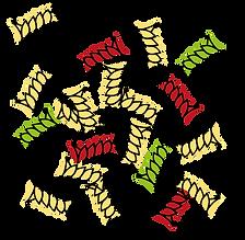 Pasta_Trillogie-10.png
