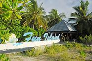 Fun_Island_Front Name.jpg