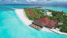 Aerial View 04.jpg