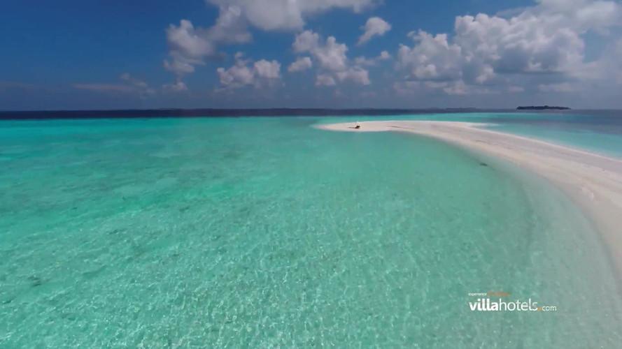 Royal Picnic Island Maldives_x264.mp4
