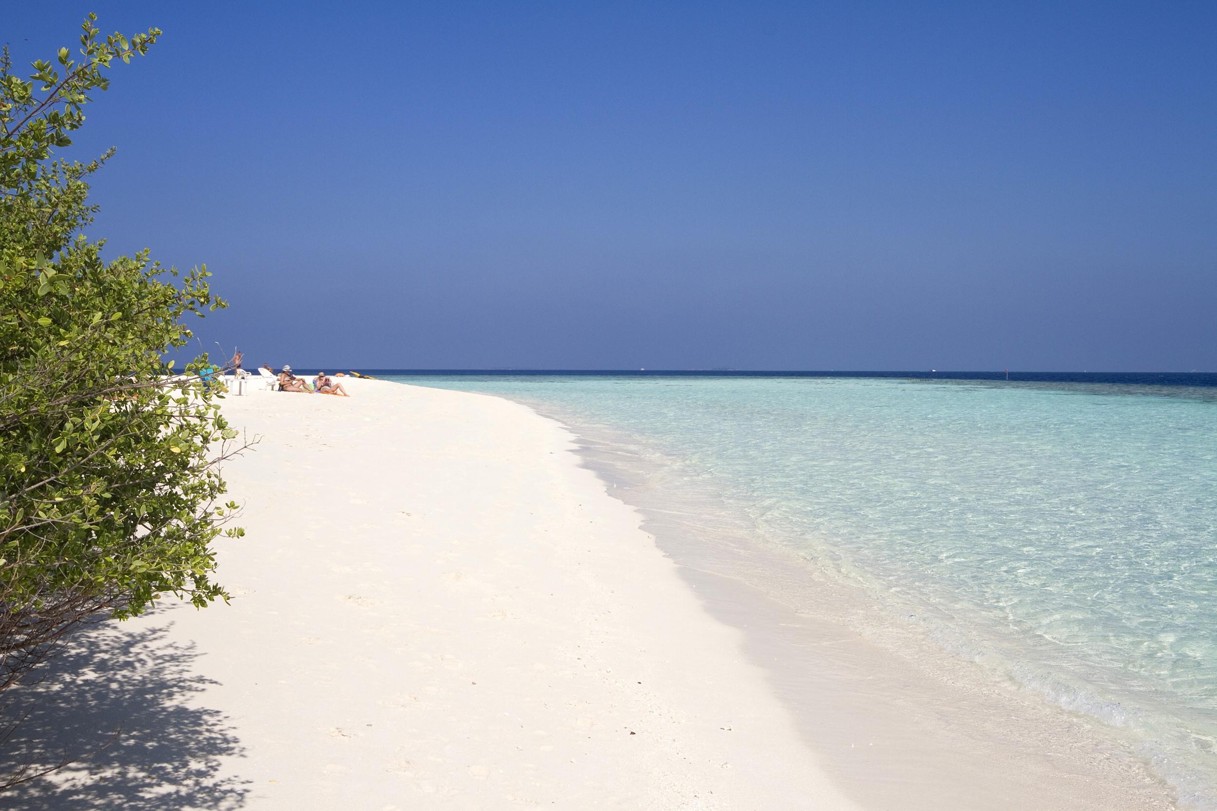 Beach_020
