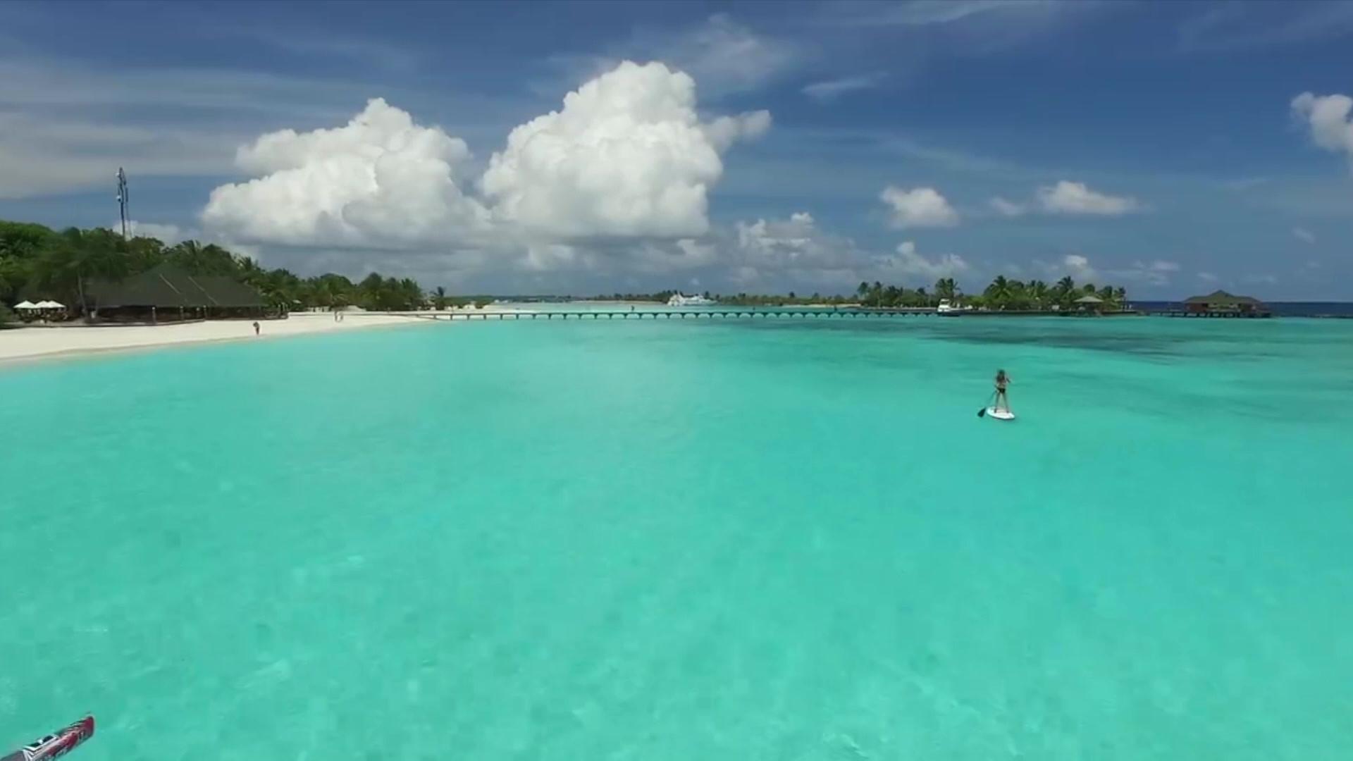 Paradise Island - Intro.mp4