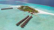 Aerial View 01.jpg