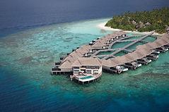 71575465-H1-outrigger-konotta-maldives-r