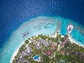 Aerial View (24).jpg