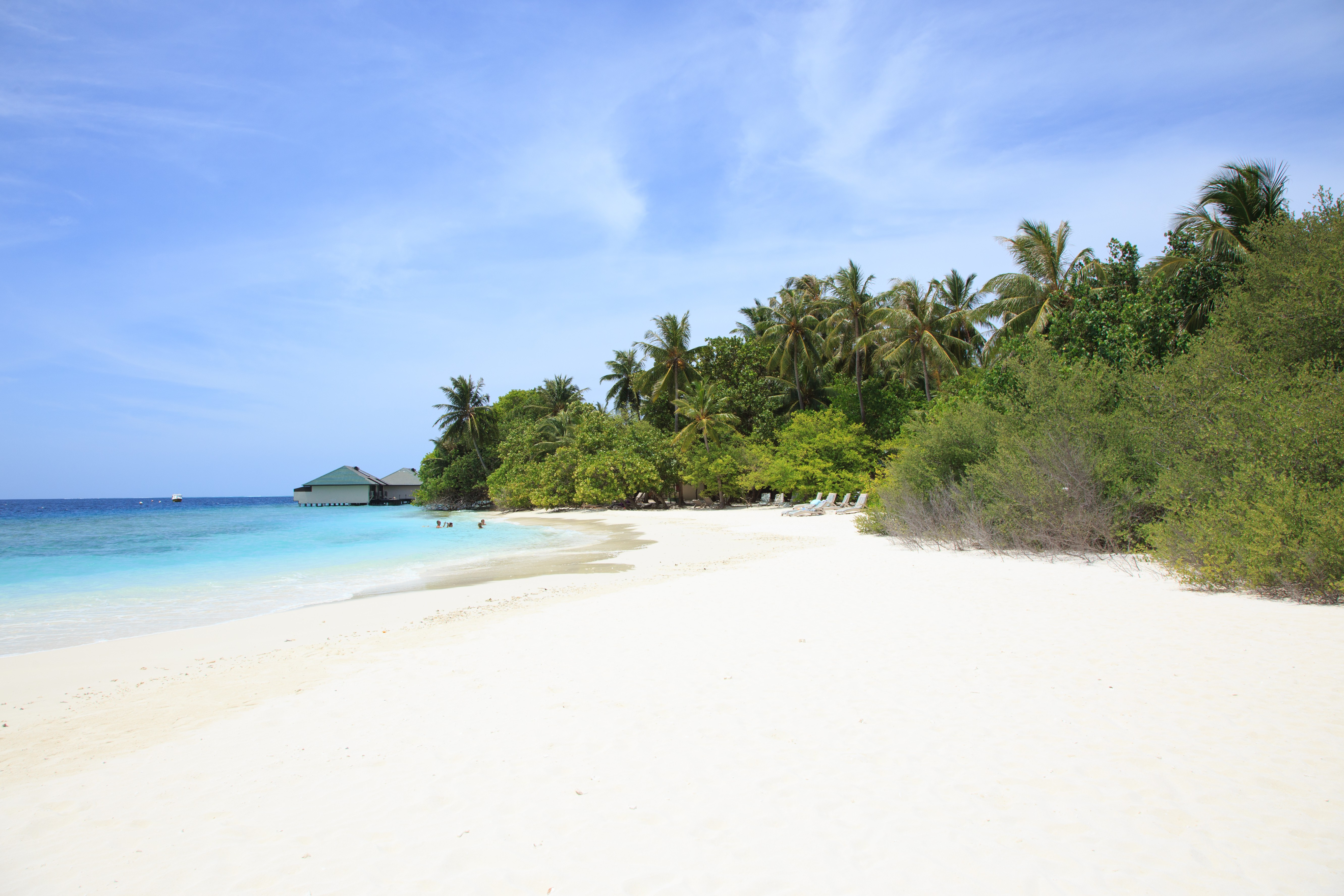 Island-3