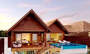 HBR_Ocean_Villa_Pool_exterior.jpg