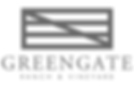 GG_logo_2016-01_edited.png