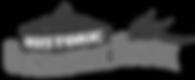barn-logo-a-sm_edited.png