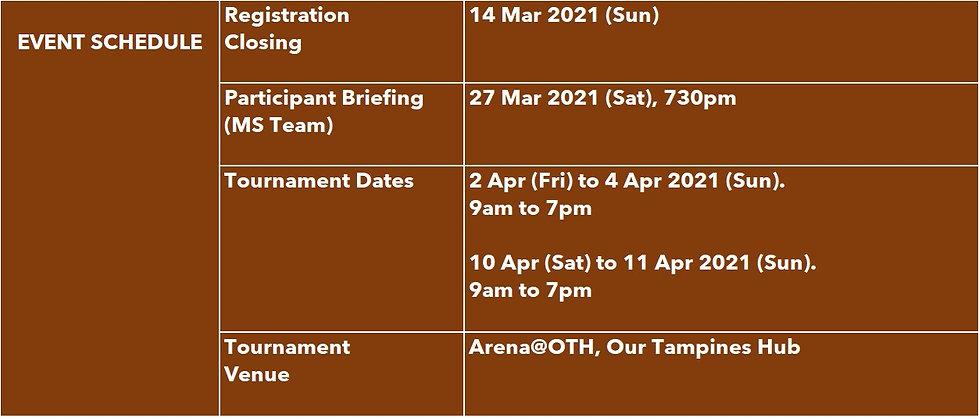 Event Schedule_r1.jpg