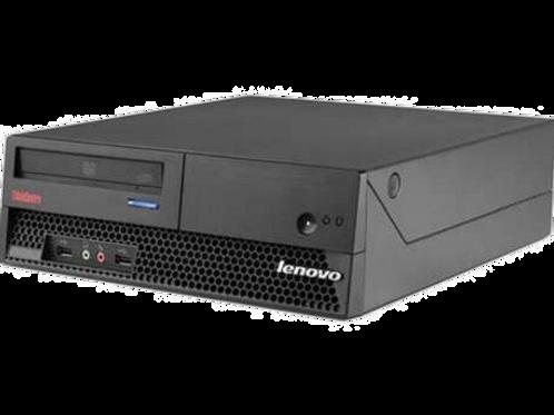 Lenovo ThinkCentre M57p