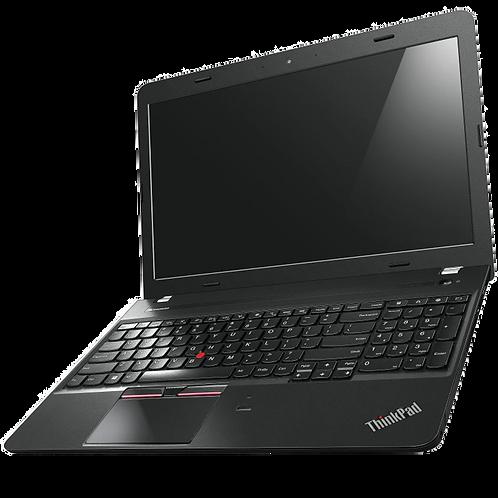 *DEFECT* Lenovo ThinkPad E550 Missing TAB Key