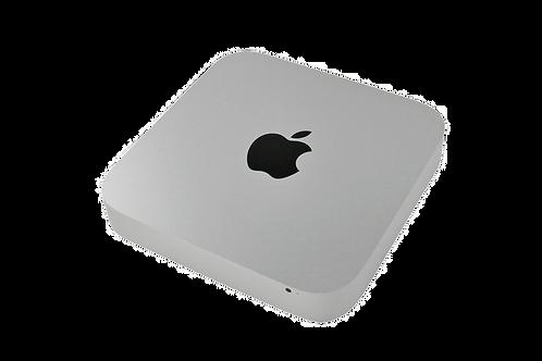 Apple Mac Mini (Late-2012)