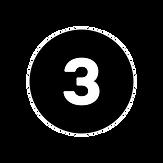 tn-3-01.png