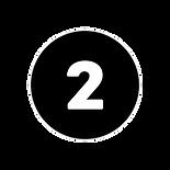 tn-2-01.png