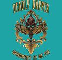 deadlydapper.jpg