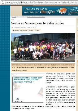 2014.05.19 Zoomdici Sortie Savoie.jpg