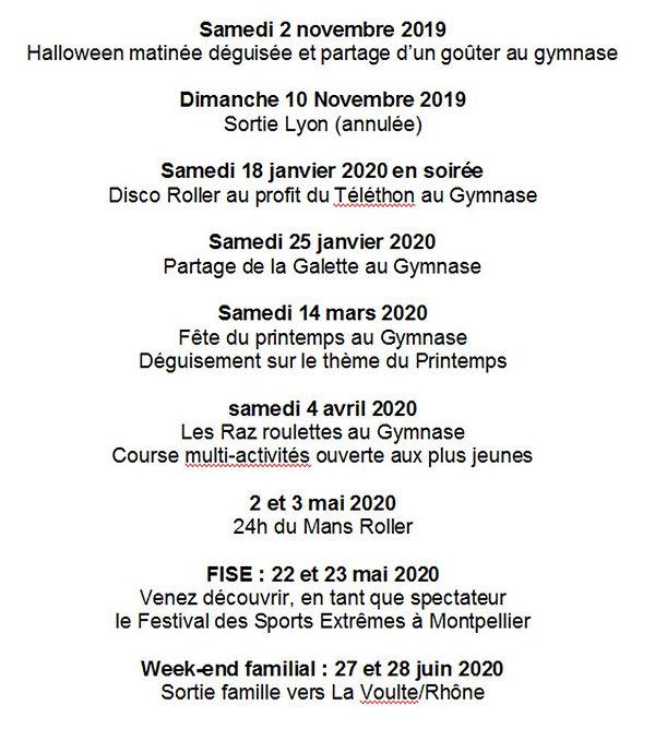 calendrier 2019 2020.jpg