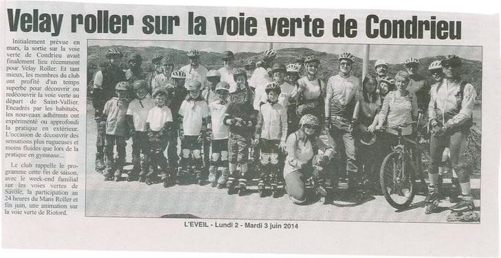 2014.06.03 L'Eveil Condrieux.jpg
