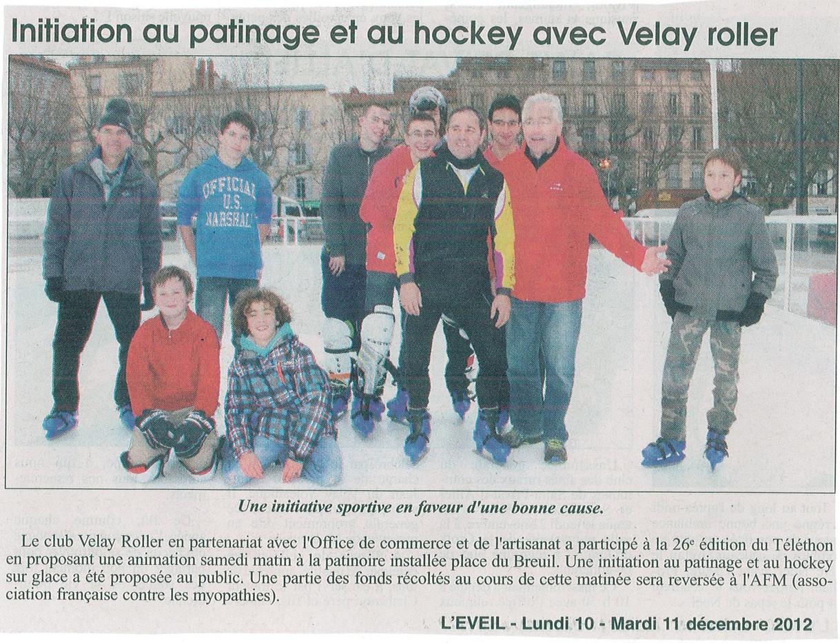 2012.12.10 L'Eveil Patinoire.jpg