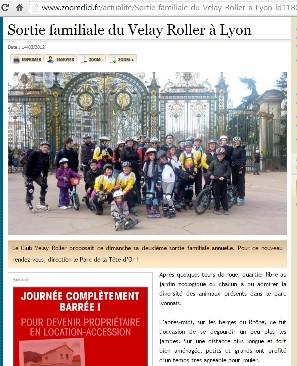 2012.03.14 Zoomdici Sortie Lyon.jpg