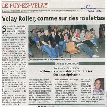 2012.04.04 La Tribune AG.jpg