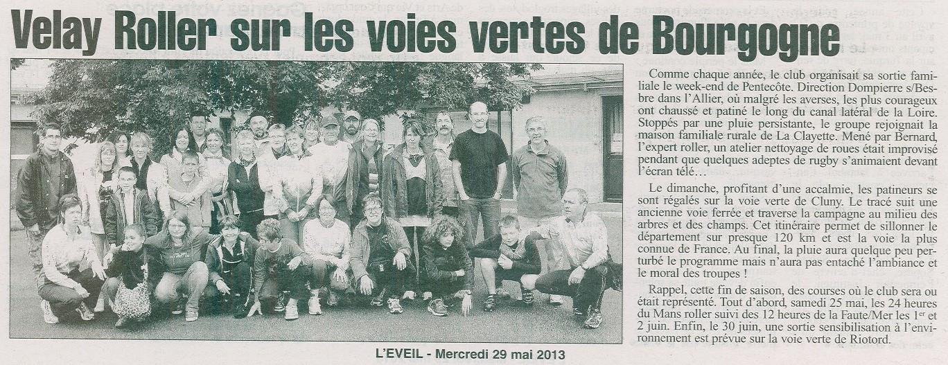 2013.05.29 L'Eveil Sortie Familiale Domp
