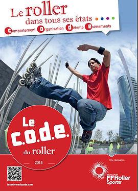 code du roller.jpg