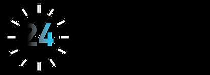 logo-24hrollers_baseline.png