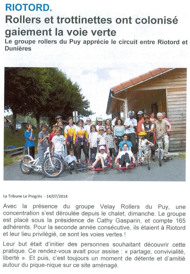 2014.07.14_La_tribune_le_Prgrés_Voie_ver