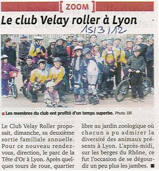 2012.03.15_Le_Progres_Sortie_Lyon_Parc_T