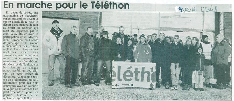 2012.12.09 L'Eveil Téléthon.jpg