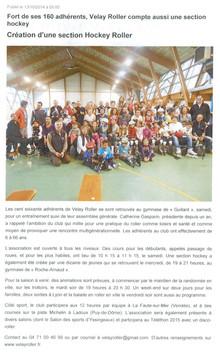 2014.10.13 AG.jpg