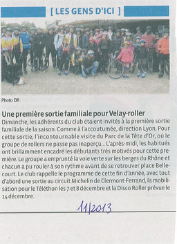 2013.11_La_Tribune_Sortie_Tête_d'Or_Lyon