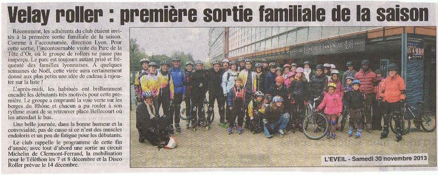2013 11 Lyon.jpg