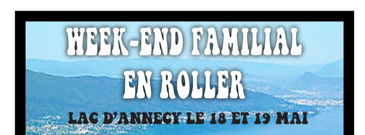 WEEK-END-FAMILIAL2019_modifié.jpg