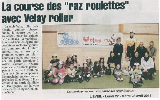 2013.04.23 L'Eveil Les raz Roulettes.jpg