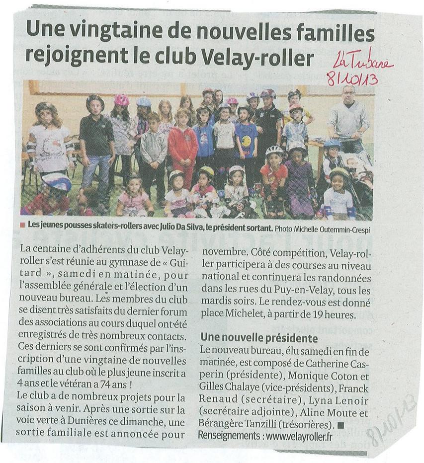 2013.10.08 La Tribune AG.jpg