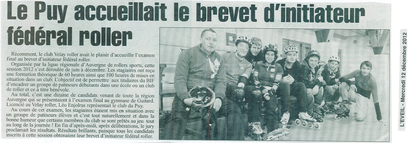 2012.12.12 L'Eveil Initiateur roller.jpg