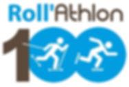 logo-rollathlon100.jpg