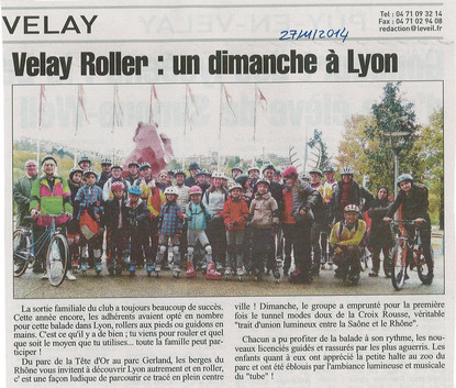 2014.11.27 L'Eveil Sortie Lyon.jpg