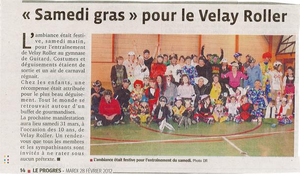 20120228 Samedi gras.jpg