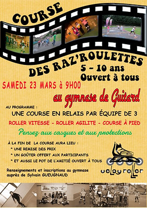 Affiche-raz-roulette2019.jpg