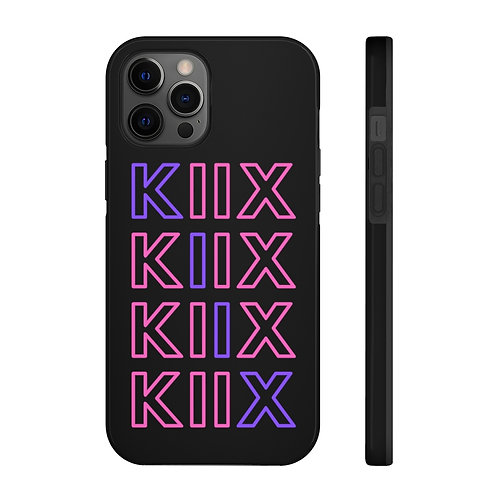KIIX Case Mate Phone Case